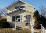 Foreclosed Home in Hudson 54016 9TH ST - Property ID: 4346960850