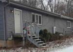 Foreclosed Home in Montello 53949 OAK ST - Property ID: 4346962145