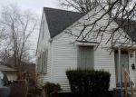 Foreclosed Home in Detroit 48228 VAUGHAN ST - Property ID: 4346968280