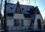 Foreclosed Home in Garden City 48135 HENNEPIN ST - Property ID: 4346975739