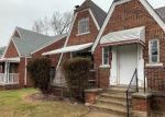 Foreclosed Home in Detroit 48238 MANOR ST - Property ID: 4346989751