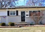 Foreclosed Home in Redford 48240 FOX - Property ID: 4346992364