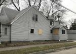 Foreclosed Home in Warren 48089 IDA AVE - Property ID: 4346998505