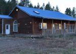 Foreclosed Home in Tonasket 98855 PINE CREEK RD - Property ID: 4347004639