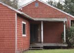 Foreclosed Home in La Conner 98257 CALEDONIA - Property ID: 4347007259