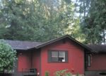 Foreclosed Home in Hoodsport 98548 N MOUNT CHRISTIE DR - Property ID: 4347014717