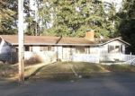Foreclosed Home in Oak Harbor 98277 NE 8TH AVE - Property ID: 4347015588