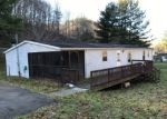 Foreclosed Home in Atkins 24311 NICKS CREEK RD - Property ID: 4347025217