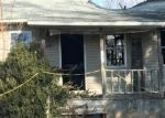Foreclosed Home in Austinville 24312 D ST - Property ID: 4347041876