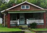 Foreclosed Home in Danville 24541 PAXTON ST - Property ID: 4347056764