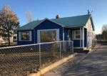 Foreclosed Home in Roosevelt 84066 S 200 W - Property ID: 4347058510