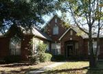 Foreclosed Home in Rockwall 75087 BASKERVILLE DR - Property ID: 4347059381