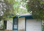 Foreclosed Home in Brownsville 78521 GLENN CT - Property ID: 4347066386