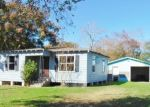 Foreclosed Home in Corpus Christi 78415 ADAMS DR - Property ID: 4347067258