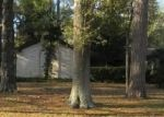 Foreclosed Home in Spring 77373 WHITEWOOD DR - Property ID: 4347070780