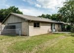 Foreclosed Home in Rowlett 75089 PINE ST - Property ID: 4347085666