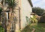 Foreclosed Home in Houston 77016 TAUTENHAHN RD - Property ID: 4347102299