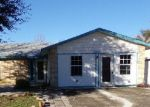 Foreclosed Home in San Antonio 78222 LAKEBRIAR ST - Property ID: 4347105364