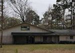 Foreclosed Home in Dayton 77535 COUNTY ROAD 443 - Property ID: 4347131654