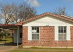 Foreclosed Home in Baytown 77520 SUPERIOR ST - Property ID: 4347135146