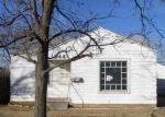 Foreclosed Home in Amarillo 79103 S SEMINOLE ST - Property ID: 4347138210