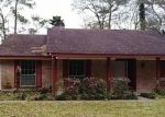 Foreclosed Home in Dickinson 77539 SWEENEY DR - Property ID: 4347144799