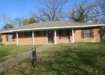 Foreclosed Home in Corsicana 75110 LOVE ST - Property ID: 4347146542