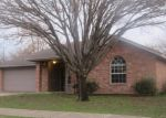 Foreclosed Home in Killeen 76542 BLUESTEM LN - Property ID: 4347150932