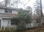 Foreclosed Home in Huntsville 77320 DOROTHY ST - Property ID: 4347153548