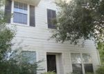 Foreclosed Home in Houston 77047 PALCIO REAL DR - Property ID: 4347155295