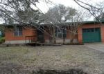 Foreclosed Home in Belton 76513 RATTLESNAKE RD - Property ID: 4347158360