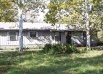 Foreclosed Home in Mount Pleasant 75455 COUNTY ROAD 3070 - Property ID: 4347162753