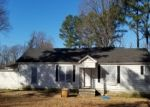 Foreclosed Home in Henning 38041 HIGHWAY 371 - Property ID: 4347169760