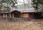 Foreclosed Home in Rockwood 37854 S DOUGLAS AVE - Property ID: 4347176322