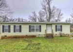 Foreclosed Home in Strawberry Plains 37871 W OLD ANDREW JOHNSON HWY - Property ID: 4347180261