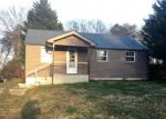 Foreclosed Home in Alcoa 37701 CENTER ST - Property ID: 4347182904