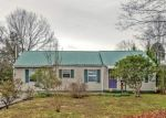 Foreclosed Home in Athens 37303 BOAZ ST - Property ID: 4347185523