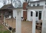 Foreclosed Home in Alexandria 37012 ROUND TOP RD - Property ID: 4347186392
