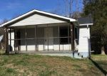 Foreclosed Home in Sweetwater 37874 CEDAR VALLEY RD - Property ID: 4347187263