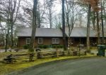 Foreclosed Home in Sevierville 37862 WOODLAND DR - Property ID: 4347190331