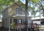 Foreclosed Home in Aberdeen 57401 S 2ND ST - Property ID: 4347223627