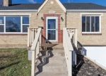 Foreclosed Home in Saint Louis 63125 S GRAND AVE - Property ID: 4347259540