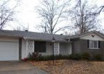 Foreclosed Home in Florissant 63033 BELFAST DR - Property ID: 4347276171