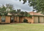 Foreclosed Home in Lubbock 79416 6TH ST - Property ID: 4347307720