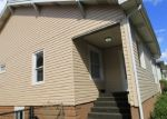 Foreclosed Home in Calumet City 60409 153RD ST - Property ID: 4347341883