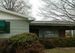 Foreclosed Home in Ironton 45638 ORCHARD ST - Property ID: 4347350642