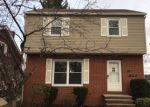 Foreclosed Home in Euclid 44123 E 219TH ST - Property ID: 4347358519