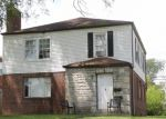 Foreclosed Home in Columbus 43204 S CHASE AVE - Property ID: 4347362906