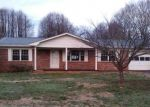 Foreclosed Home in White Pine 37890 DOUGLAS ST - Property ID: 4347365526