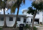 Foreclosed Home in Marathon 33050 73RD STREET OCEAN - Property ID: 4347386550